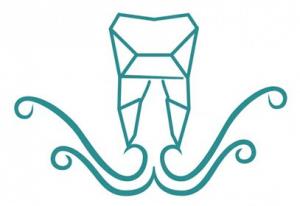 Zahnarztpraxis-Disi